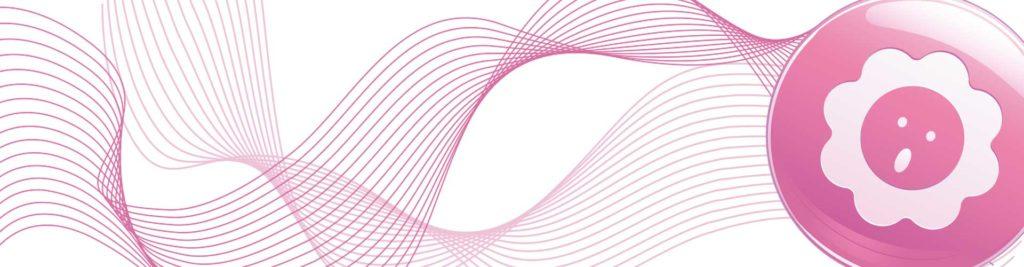 Web design brighouse