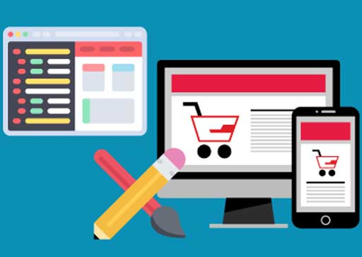 Develop Your Business Online With Spacecake Web Design